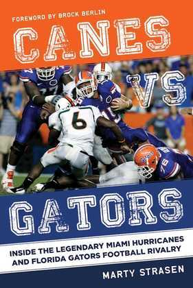 Canes vs. Gators