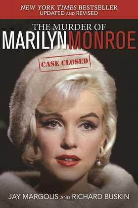 The Murder of Marilyn Monroe
