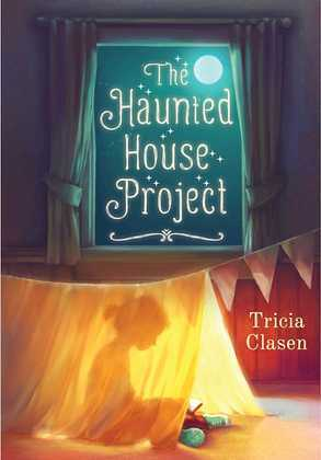 The Haunted House Project