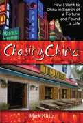 Chasing China