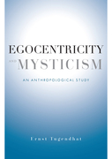 Egocentricity and Mysticism