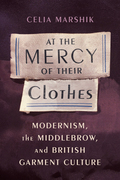 At the Mercy of Their Clothes