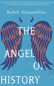 The Angel of History: A Novel