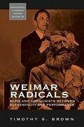 Weimar Radicals