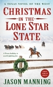 Christmas in the Lone Star State