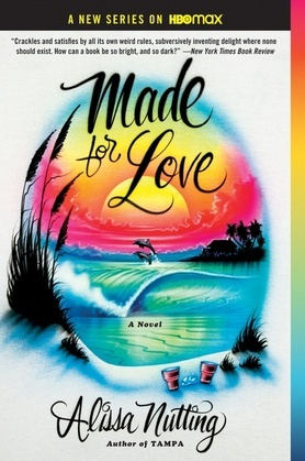 Made for Love