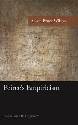Peirce's Empiricism