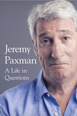 A Life in Questions
