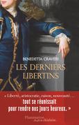Les Derniers Libertins
