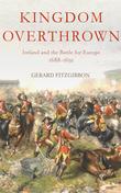 Kingdom Overthrown