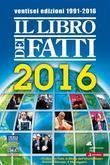 Il Libro dei Fatti 2016