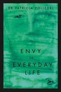 Envy In Everyday Life