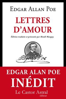 Lettres d'amour