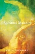 Spiritual Maladies