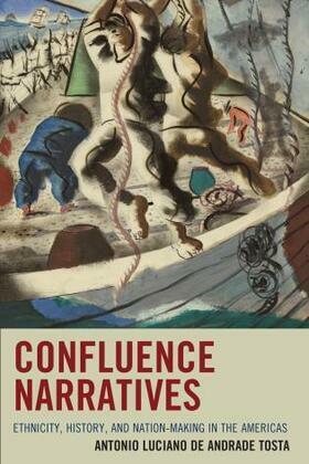 Confluence Narratives