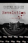 Revelation: A Thriller