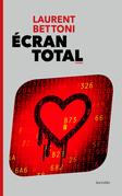 ÉCRAN TOTAL