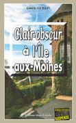 Clair-obscur à l'Île-aux-Moines