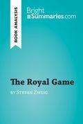 Memoirs of a Dutiful Daughter by Simone de Beauvoir (Book Analysis)