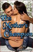 His Mother's Champion