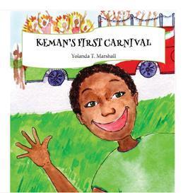 Keman's First Carnival