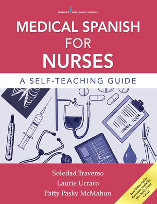 Medical Spanish for Nurses