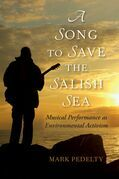 A Song to Save the Salish Sea