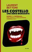 LES COSTELLO - SAISON 1