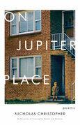 On Jupiter Place: New Poems