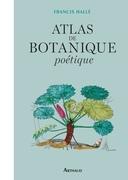 Atlas de botanique poétique