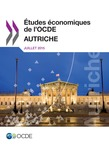 Études économiques de l'OCDE : Autriche 2015