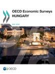 OECD Economic Surveys: Hungary 2016