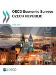 OECD Economic Surveys: Czech Republic 2016