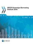 OECD Sovereign Borrowing Outlook 2016