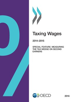 Taxing Wages 2016