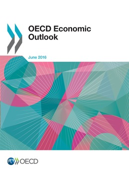 OECD Economic Outlook, Volume 2016 Issue 1