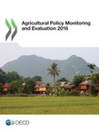 Agricultural Policy Monitoring and Evaluation 2016
