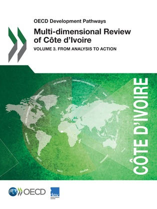 Multi-dimensional Review of Côte d'Ivoire