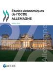 Études économiques de l'OCDE : Allemagne 2016