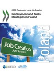 Employment and Skills Strategies in Poland