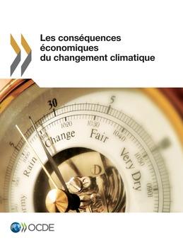 Les conséquences économiques du changement climatique