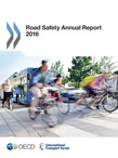 Road Safety Annual Report 2016