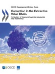 Corruption in the Extractive Value Chain