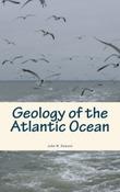 Geology of the Atlantic Ocean