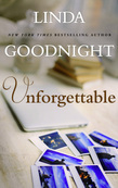 Unforgettable (Mills & Boon M&B)