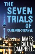 The Seven Trials of Cameron-Strange