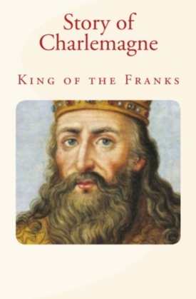 Story of Charlemagne