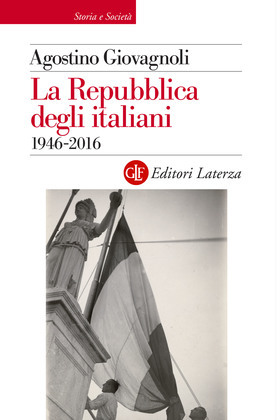 La Repubblica degli italiani