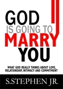 God Is Going to Marry You