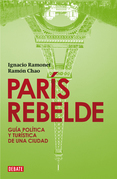 París rebelde